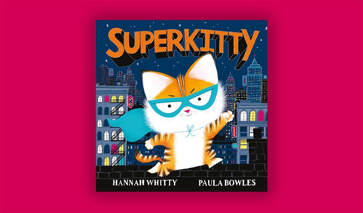 superkitty_paula-bowles