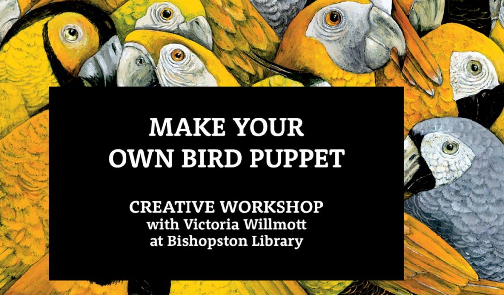 Bird-puppets_workshop_greet_pauwelijn