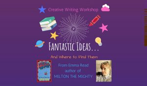 fantastic_ideas_and_where_to_find_them