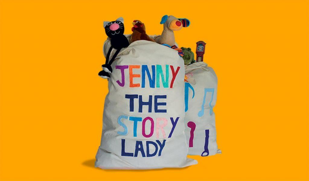 jenny_the_story_lady_2