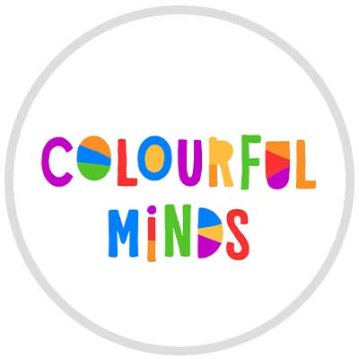 laura-humpage-colourful-minds-storytale-festival