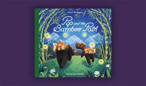 pip-and-the-bamboo-path_jesse-hodgson