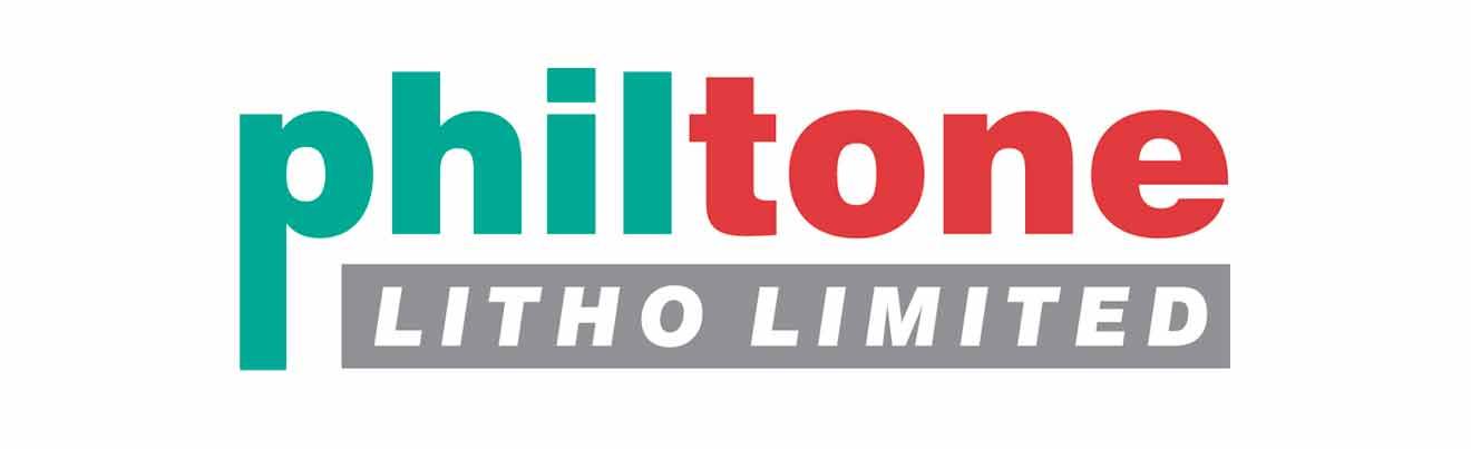 philtone-logo-storytale-festival