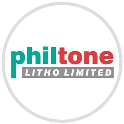 philtone-litho-storytale-festival