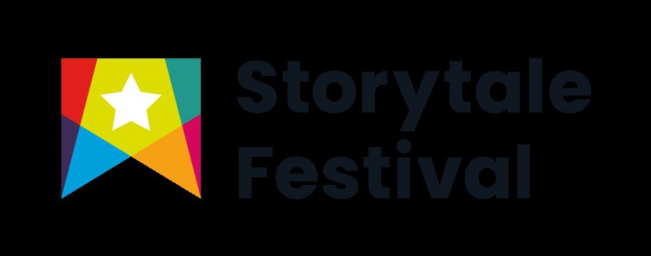 storytale-festival-bristol