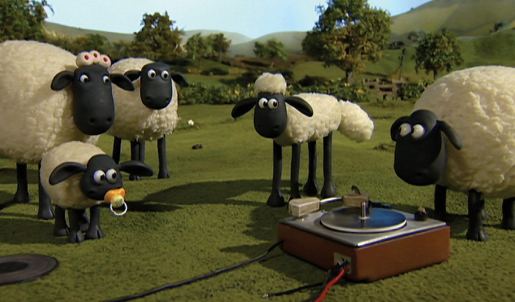 aardman-shaun-the-sheep-episodes-storytale-festival