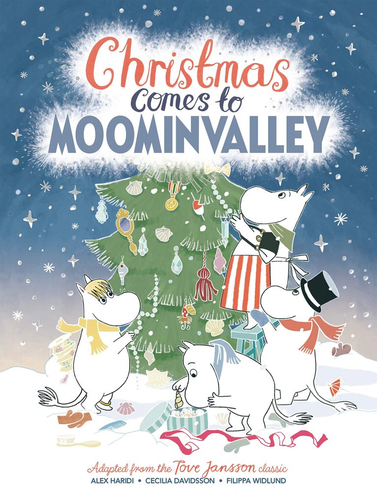christmas-comes-to-moomin-valley-alex-haridi-et-al