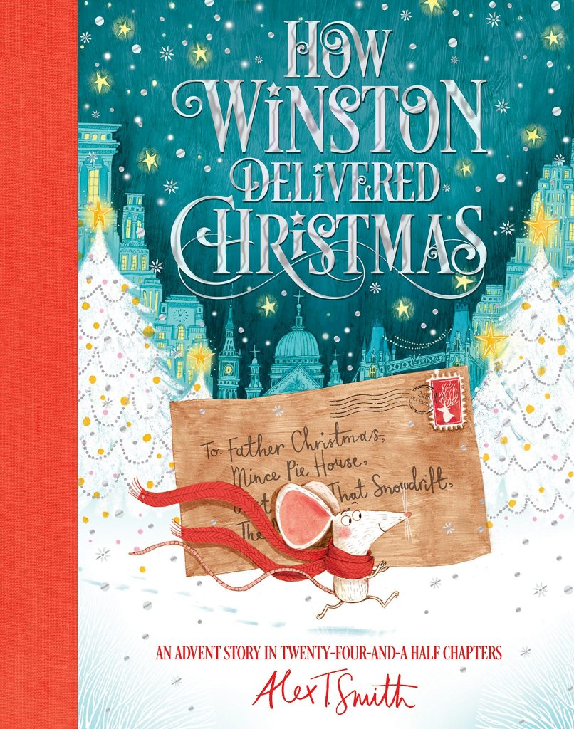 how-winston-delivered-christmas-alex-smith