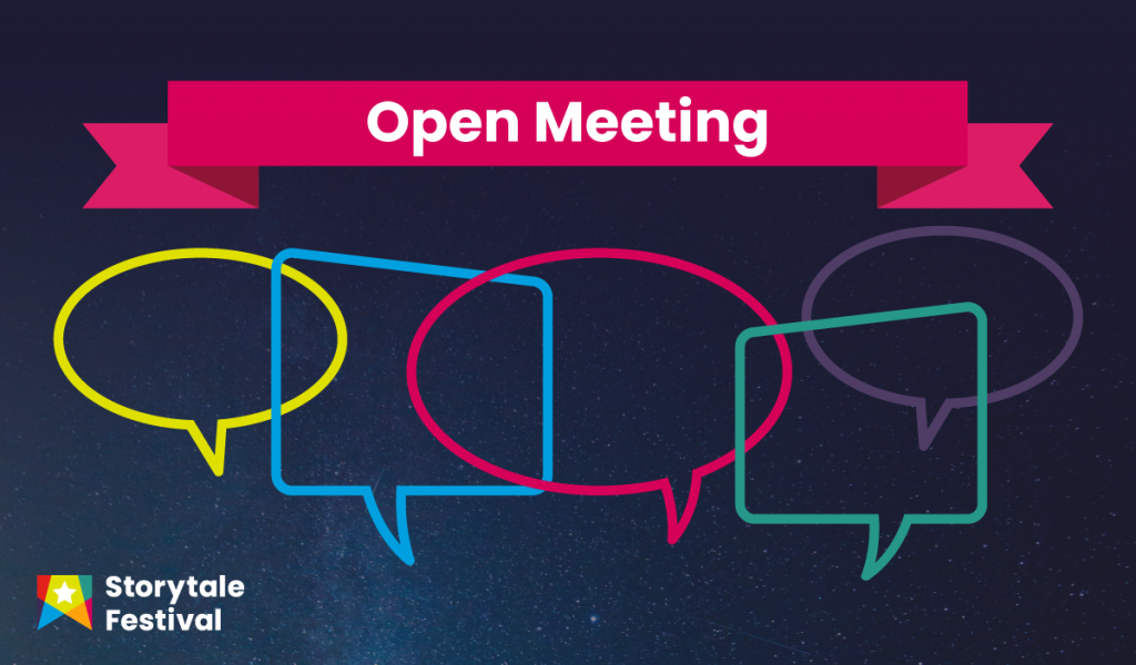 open-meeting-website-image