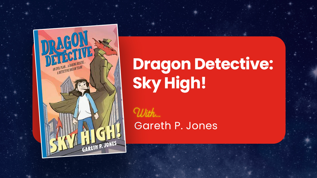 dragon-detective-sky-high-event-image