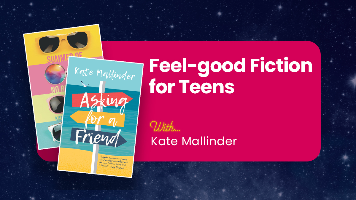 feel-good-fiction-for-teens-event-image