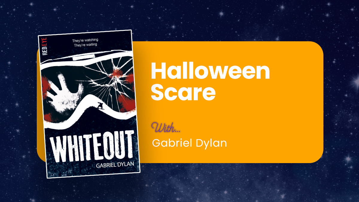 halloween-scare-event-image