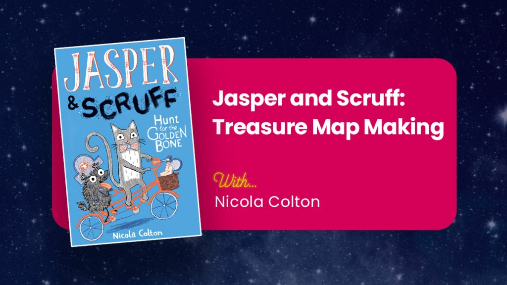 jasper-and-scruff-event-image