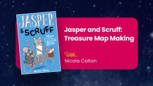 jasper-and-scruff-event-image