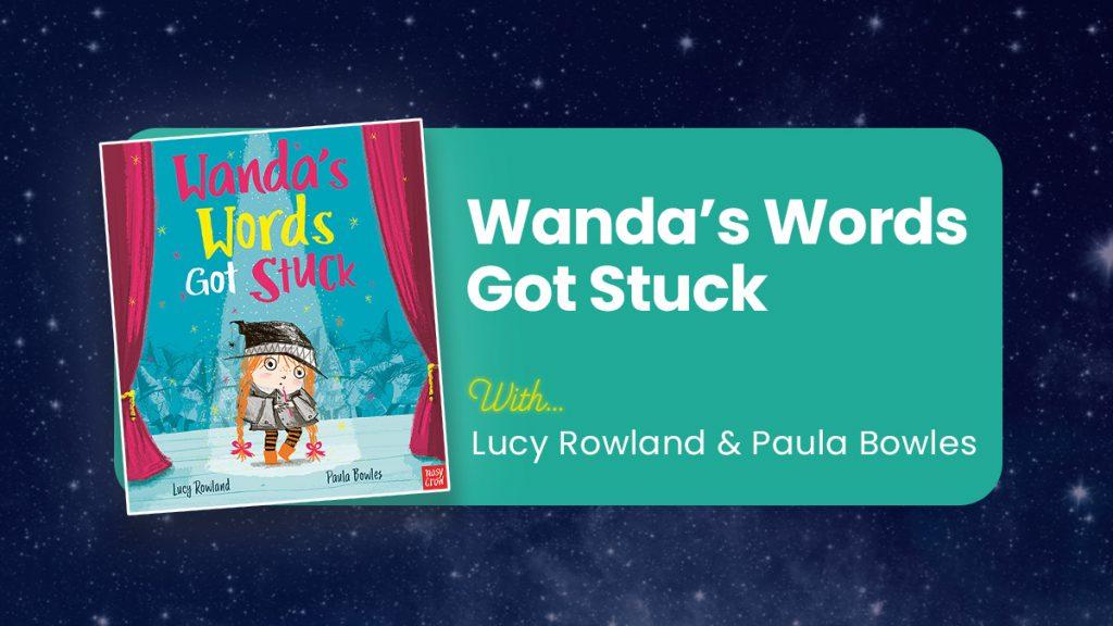 wandas-words-got-stuck-event-image