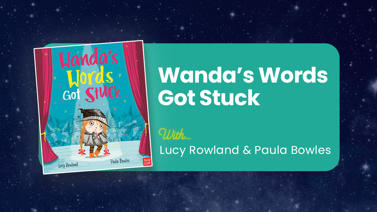 wandas-words-got-stuck-event-image