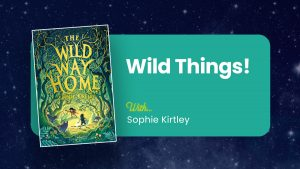 wild-things-sophie-kirtley-event-image