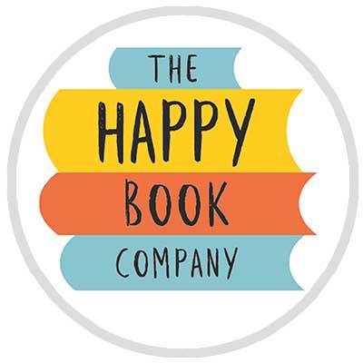 the-happy-book-company