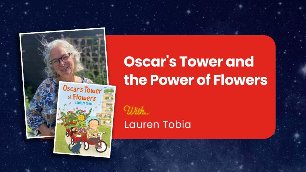 Oscars-Tower-website-image-21