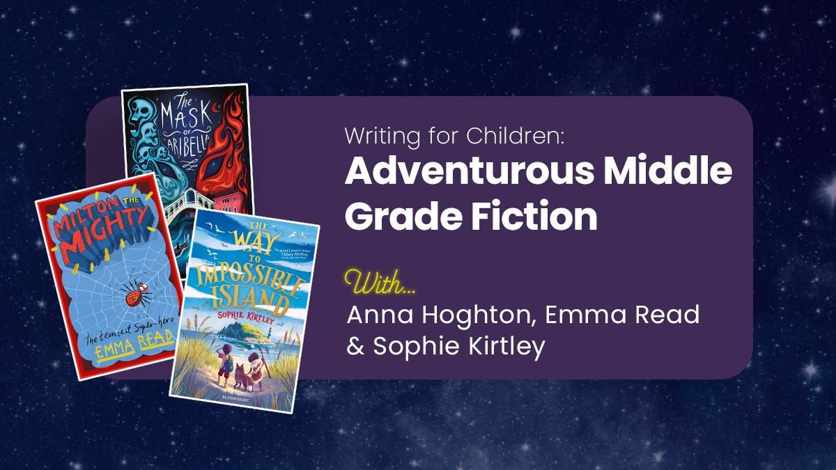 adventurous-midde-grade-fiction-website-image-main-21