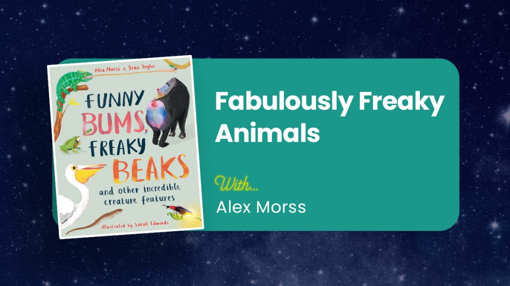 fabulsously-freaky-animals-branded-event-image