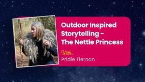 the-nettle-princess-website-image-21