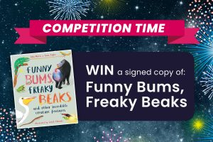 fabulous-freaky-animals-competition