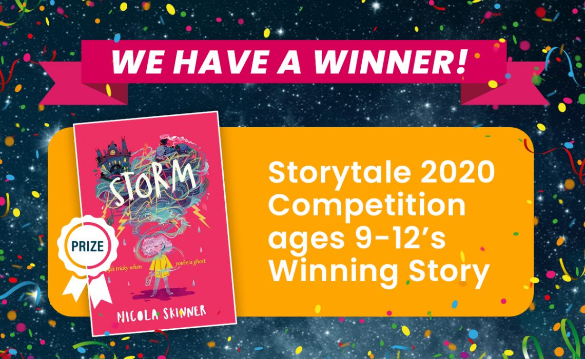 Storytale-2020-Competition-9-12-Winning-Story