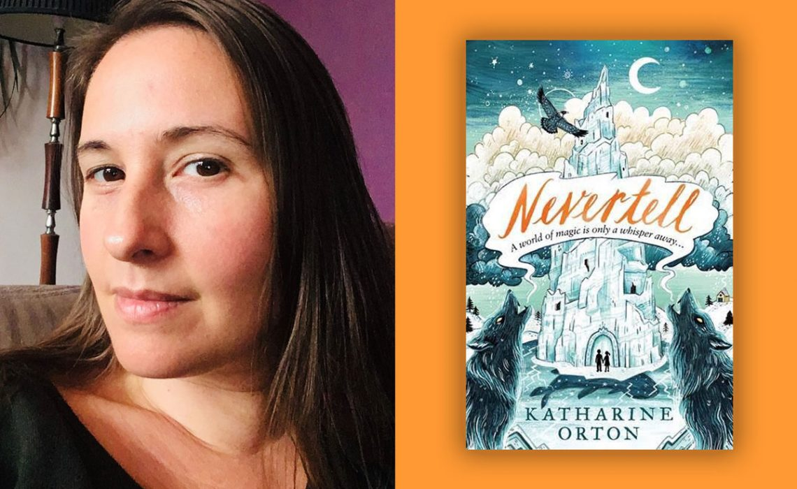 an-interview-with-katharine-orton-july2020