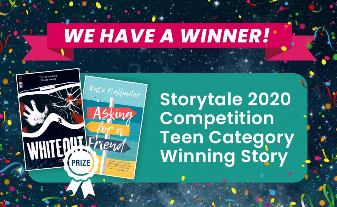 if-only-they-knew–storytale-festival-teen-winning-story
